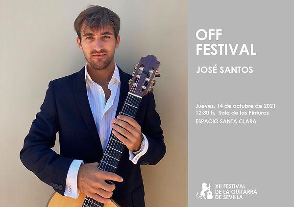 Cartel FESTIVAL OFF (José Santos).jpg