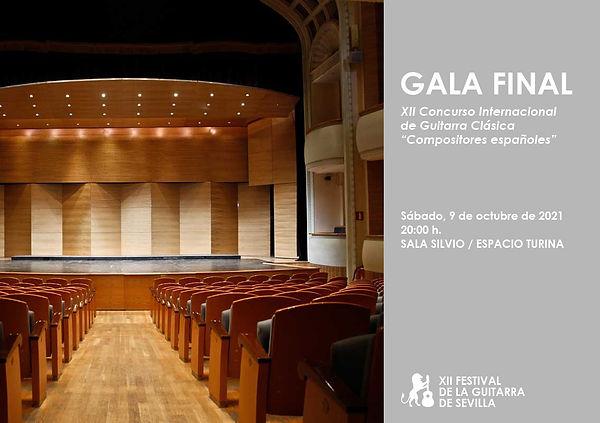 Cartel Gala Final (Clásico).jpg
