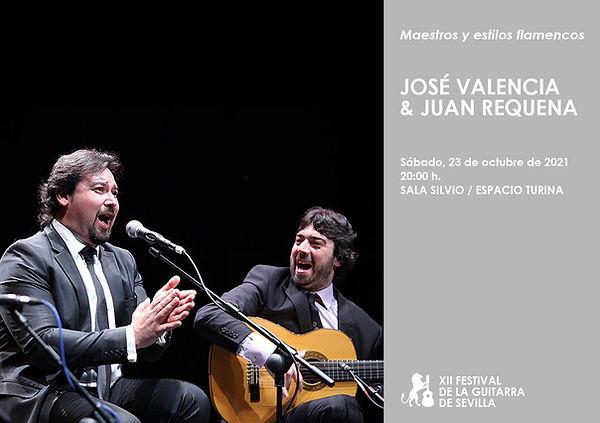 Cartel Daniel Jose-Valencia y Juan-Requena.jpg