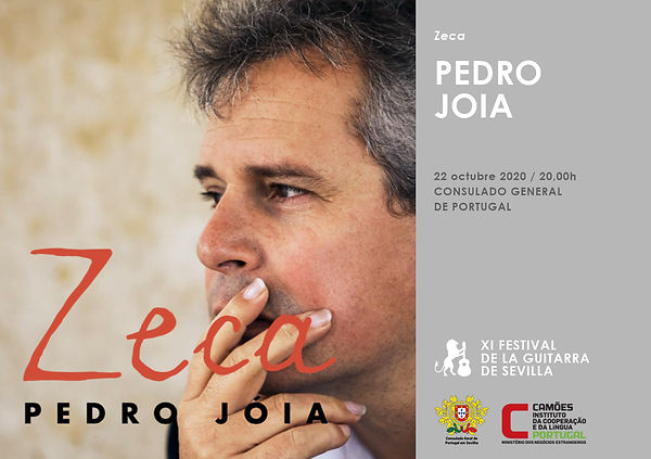 12. Pedro Joia.jpg