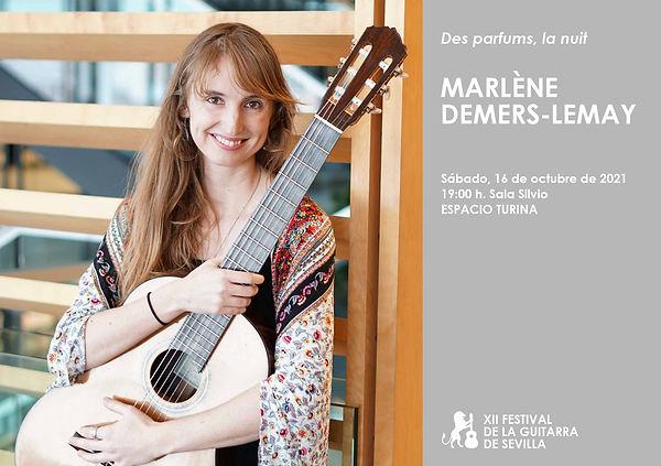 Cartel Marlène Demers-Lemay.jpg