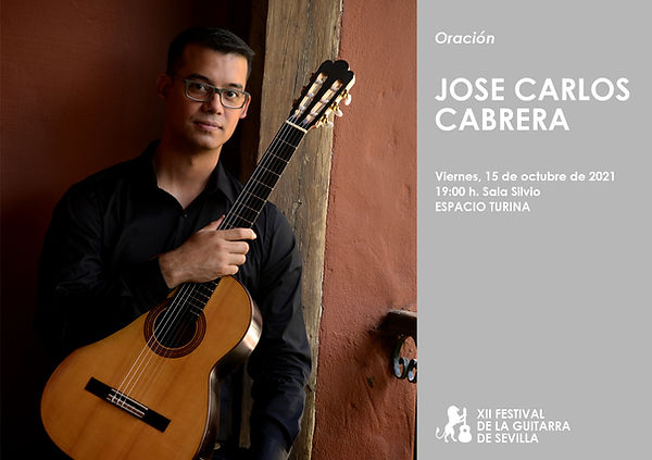 Cartel Jose Caros Cabrera.jpg