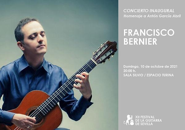 Cartel Concierto Inaugural (Francisco Bernier).jpg