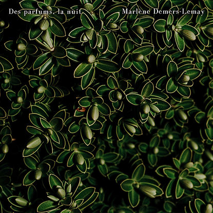 CD Marlène Demers (definitiva) cuadrado - baja resolución.jpg