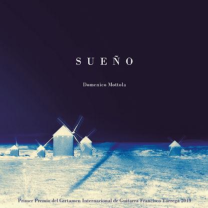 Sueño_(Domenico_Mottola)_para_la_Web_(