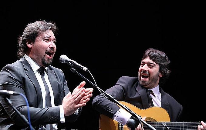 Jose-Valencia y Juan-Requena_edited.jpg