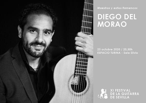 8. Diego del Morao.jpg
