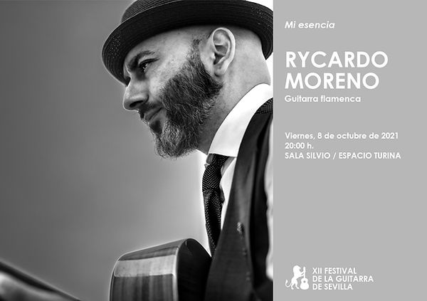 Cartel Rycardo Moreno.jpg