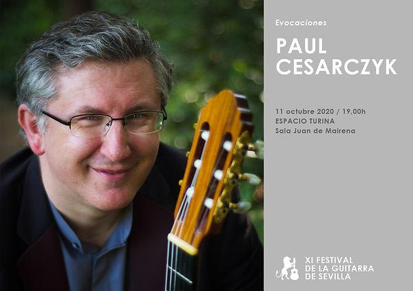 4. Paul Cesarczyk.jpg