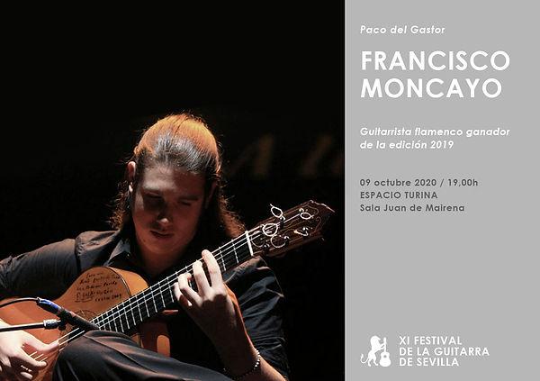 10. Francisco Moncayo.jpg