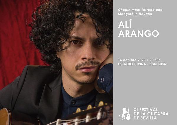 1._Alí_Arango.jpg