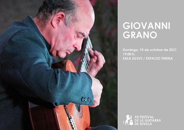 Cartel Giovanni Grano.jpg