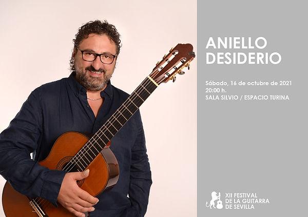 Cartel Aniello Desiderio.jpg