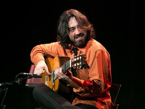 Juan Requena.jpg
