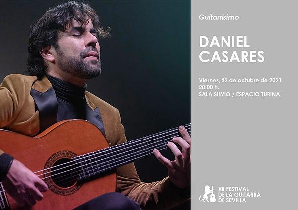 Cartel Daniel Casares.jpg