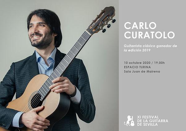 11. Carlo Curatolo.jpg