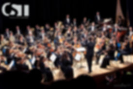 La-Sinfónica-de-Triana8.jpg