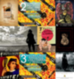 Mosaico carteles 1-9.jpg