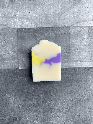 Lavender Citrus