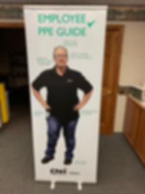 stand up banner.jpg