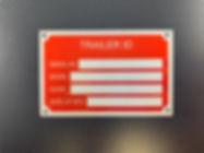 trailer serial plate red blank.jpg