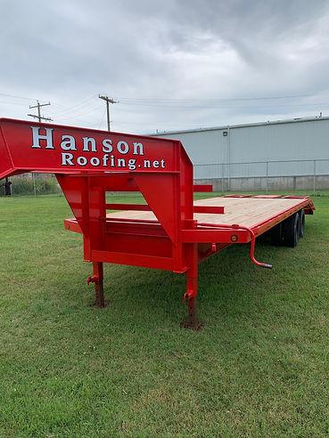 hanson trailer.jpg