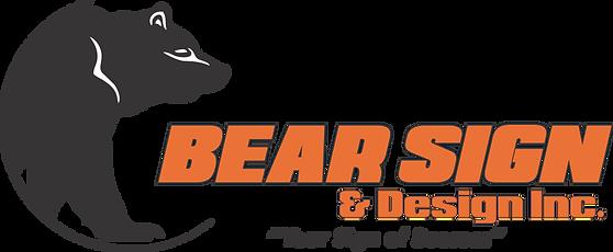 BEAR SIGN new logo for internet 2019.png
