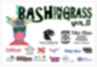 bash in the grass banner 2019.jpg