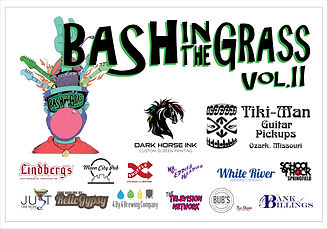 bash in the grass banner 2019.jpg