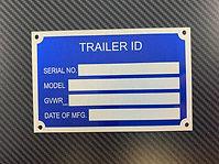trailer serial plate blue blank.jpg