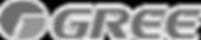logo-gree-600x150.png