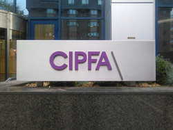 CIPFA