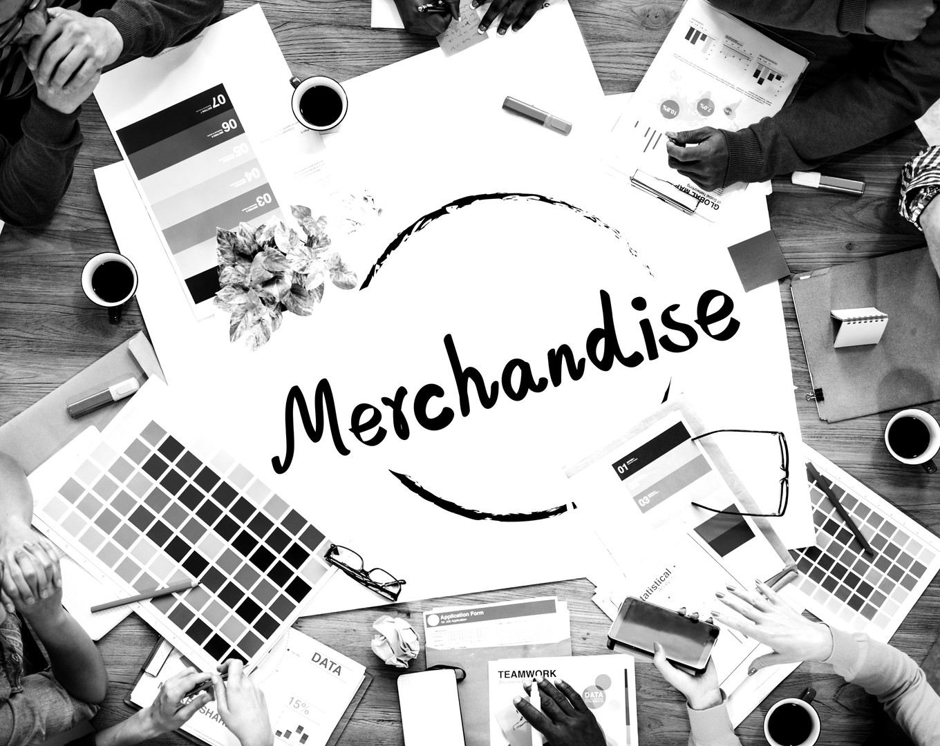 Team Promo, Team Promo UK Ltd, Promotional merchandise, promos, trade events, trade exhibitions, giveaways, corporate gifts, UK, worldwide, promotions, 4imprint, total merchandise, fluid branding, Event branding solutions, merchandise, Branded Pens, Branded Mugs, Branded Clothing, Customised, Your logo here, worldwide delivery, print our logo, custom clothing suppliers london, promotional merchandise ideas london