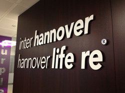 Inter Hannover