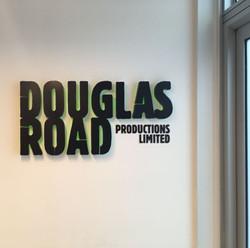 Douglas Road