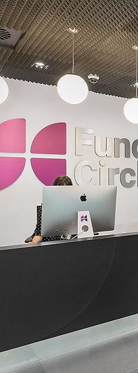 funding-circle-office-london_edited.jpg