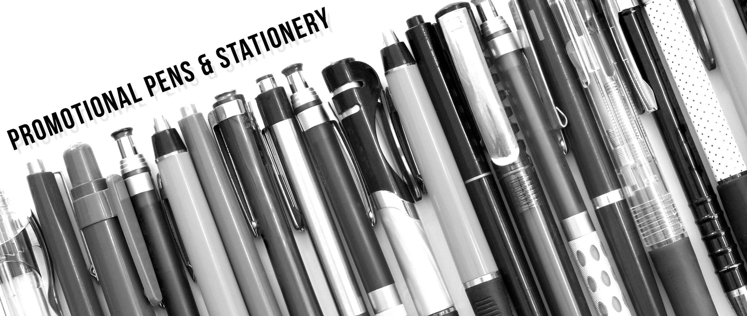 Team Promo Stationery_edited.png
