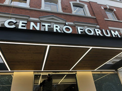 Centro Forum