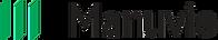 Logo Manuvie Accédez au navigateur des services de santé Manuvie