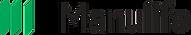 Manulife Logo go to Manulife Health Service Navigator home page