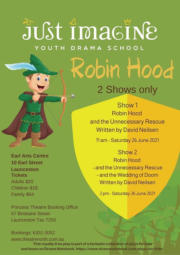 Robin Hood Poster.png