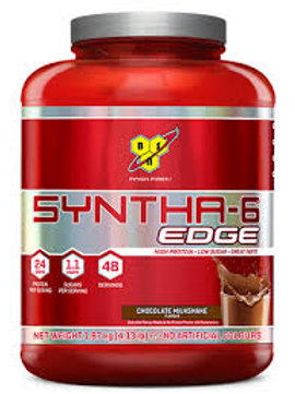 BSN SYNTHA 6 EDGE BANANA 1.71KG