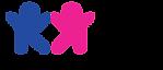 web-kukngo-logo-02.png