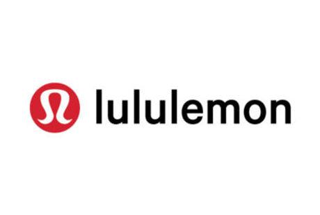 lululemon_logo-390x262.jpg