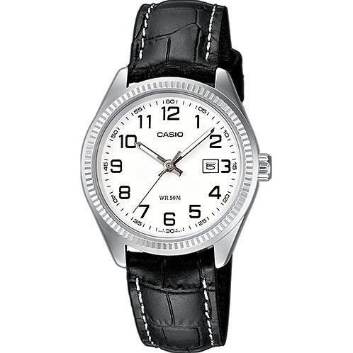Relógio Casio Analógico