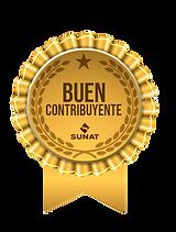 LOGO BUEN CONTRIBUYENTE.png