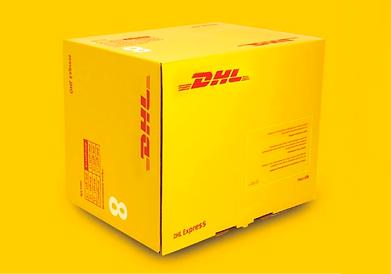 DHL.jpg.png