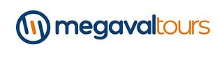 Megaval Tours