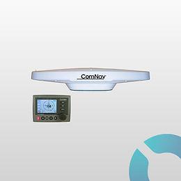 COMNAV - GNSS SATELITE COMPASS
