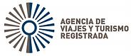 logo agencia autorizada.png